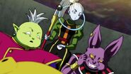 Dragon Ball Super Episode 104 0463