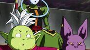 Dragon Ball Super Episode 111 0694