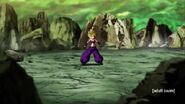 Dragon Ball Super Episode 113 0421