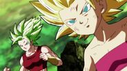 Dragon Ball Super Episode 114 0598