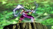 Dragon Ball Super Episode 116 0741
