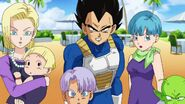 Dragon Ball Super Screenshot 0467