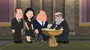 Family Guy Season 19 Episode 5 0158