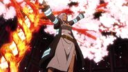 Fire Force Episode 6 0569