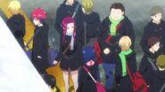 Food Wars! Shokugeki no Soma Season 3 Episode 14 0896