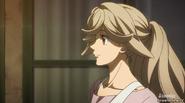 Gundam-orphans-last-episode28866 27350290457 o