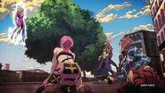 JoJos Bizarre Adventure Golden Wind Episode 37 0749