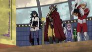 My Hero Academia Episode 13 0618