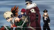 My Hero Academia Season 4 Episode 16 0356