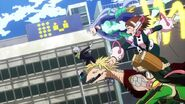 My Hero Academia Season 5 Episode 15 0373