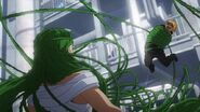 My Hero Academia Season 5 Episode 7 0029