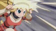 My Hero Academia Season 5 Episode 8 0528