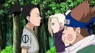 Naruto-shippden-episode-dub-436-0619 41404015685 o