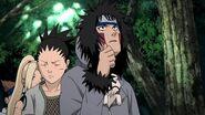 Naruto-shippden-episode-dub-436-0898 42258369352 o