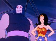 The-legendary-super-powers-show-s1e01b-the-bride-of-darkseid-part-two-0619 42522104505 o