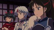 Yashahime Princess Half-Demon Episode 6 0448