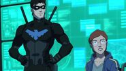Young.Justice.S03E08 0847