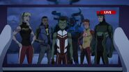 Young Justice Season 3 Episode 17 0951