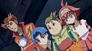 Yu-gi-oh-arc-v-episode-52-0661 41824902965 o