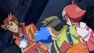 Yu-gi-oh-arc-v-episode-53-0036 27855801167 o