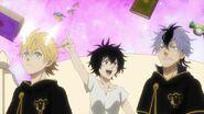 Black Clover Episode 111 0404