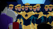 Booster Gold (29)