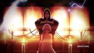 Boruto Naruto Next Generations - 14 0508