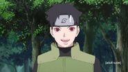 Boruto Naruto Next Generations Episode 38 0699