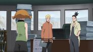 Boruto Naruto Next Generations Episode 76 0369