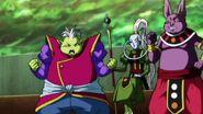 Dragon Ball Super Episode 116 0463