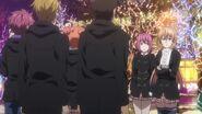 Food Wars! Shokugeki no Soma Season 3 Episode 15 0692