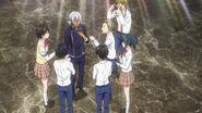 Food Wars Shokugeki no Soma Season 2 Episode 7 0897