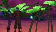 Guardians of the Galaxy Season 3 Episode 23 0543