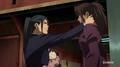 Gundam-2nd-season-episode-1321092 25237442257 o