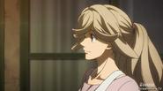Gundam-orphans-last-episode28889 41499743814 o