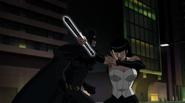 Justice-league-dark-750 42004603985 o