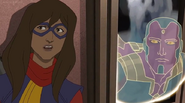 Marvels Avengers Assemble Season 4 Episode 13 (133)