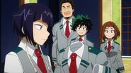 My Hero Academia Season 4 Episode 19 0657