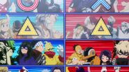 My Hero Academia Season 5 Episode 9 0135