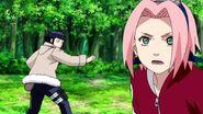 Naruto-shippden-episode-dub-439-0795 42286480392 o