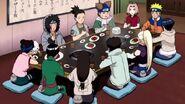 Naruto-shippden-episode-dub-441-0601 42383784032 o