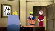 Naruto-shippden-episode-dub-442-0487 28652353018 o