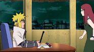 Naruto-shippden-episode-dub-444-0655 41802941624 o