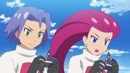 Pokémon Journeys The Series Episode 3 0708