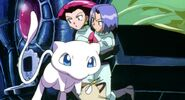 Pokemon First Movie Mewtoo Screenshot 1503