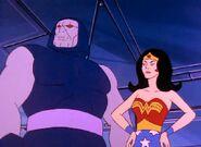 The-legendary-super-powers-show-s1e01b-the-bride-of-darkseid-part-two-0617 29555634388 o