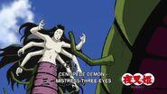 Yashahime Princess Half-Demon Episode 2 0536