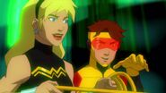 Young Justice Season 3 Episode 24 0539