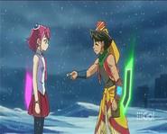 Yugioh Arc V Scene00301 (52)