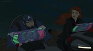 Avengers-assemble-season-4-episode-1709040 28246607229 o